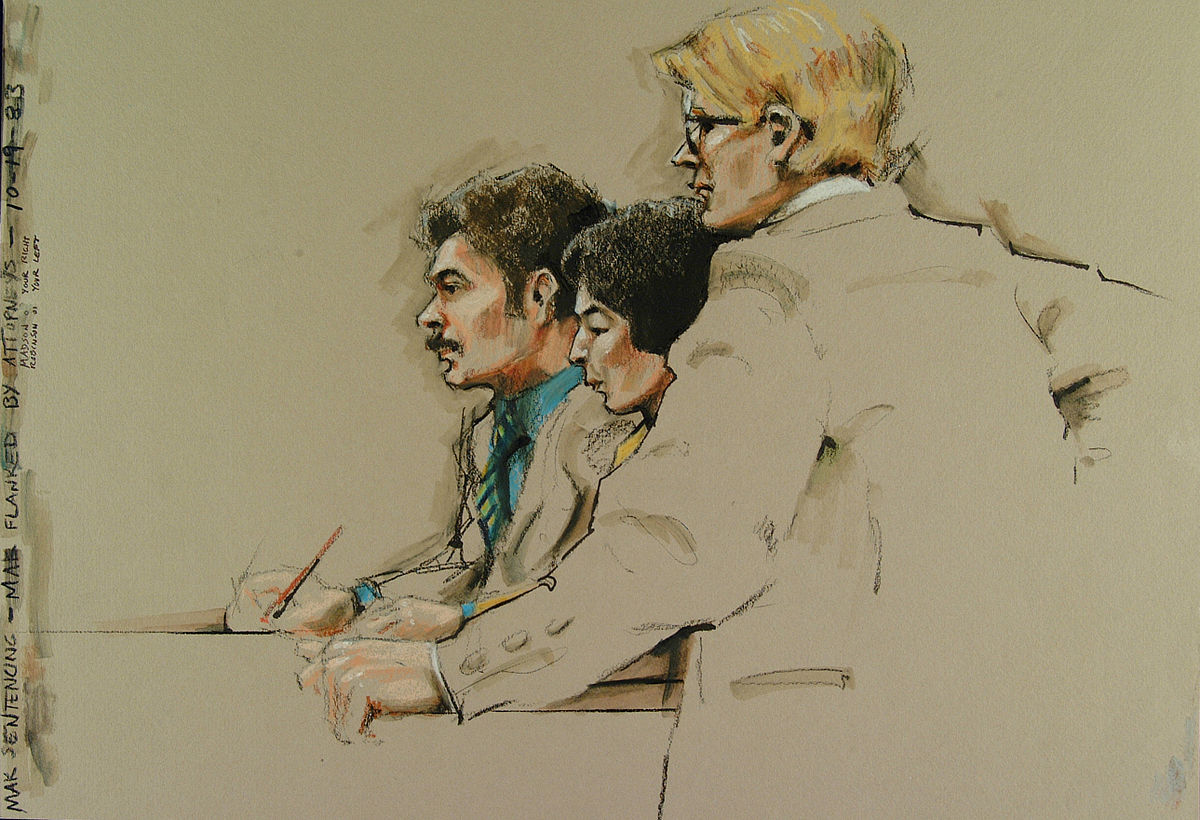 1200x820 Courtroom Sketch