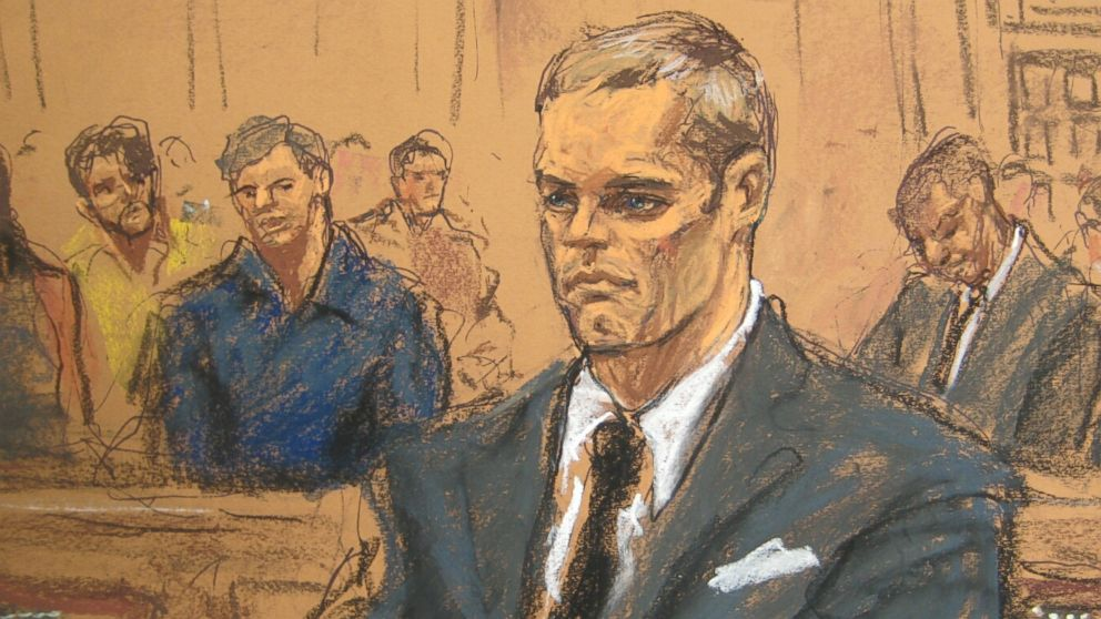 992x558 See Courtroom Artist's New Tom Brady Sketch
