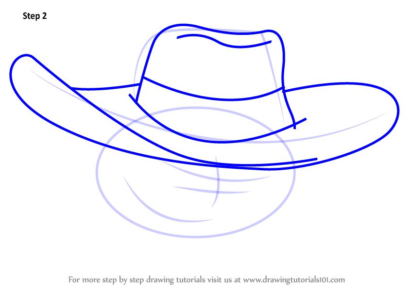 848x602 Learn How To Draw James Nixon Mcgarfield From Kids Next Door