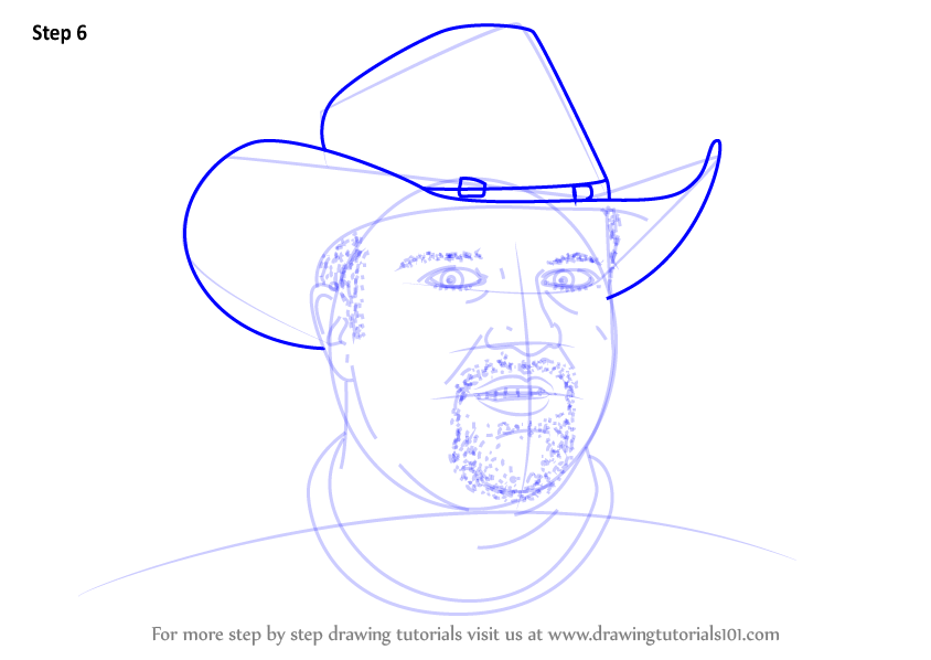 844x598 Step By Step How To Draw Dspgaming Aka Phil Burnell