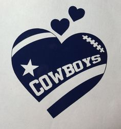 236x252 Dallas Cowboys Logo Drawings Dallas Cowboys Star Lo Drawing