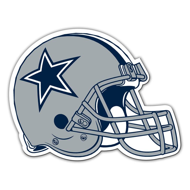 800x800 Dallas Cowboys
