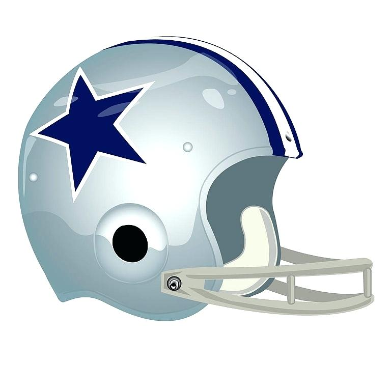 768x768 Dallas Cowboys Helmet Cowboys Helmet Dallas Cowboys Helmet Drawing