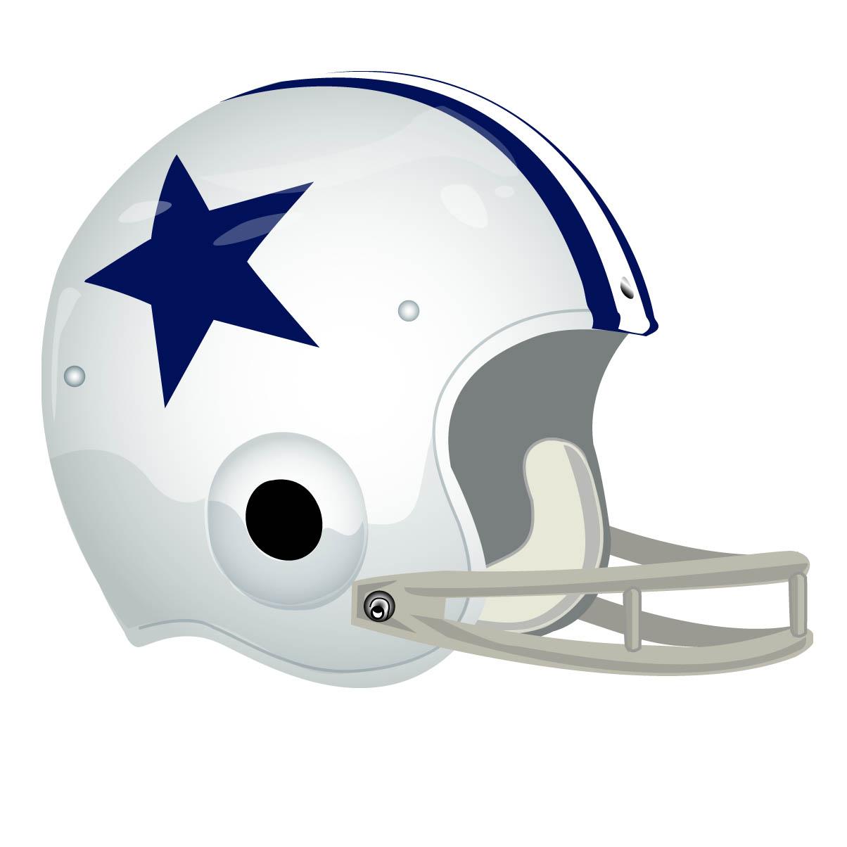 1204x1204 Filedallas Cowboys Helmet 1960.jpg