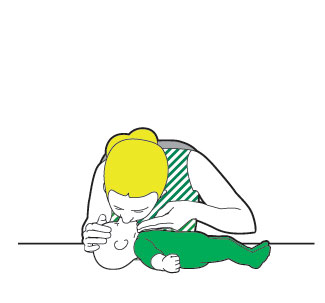 325x303 How To Perform Baby Cpr