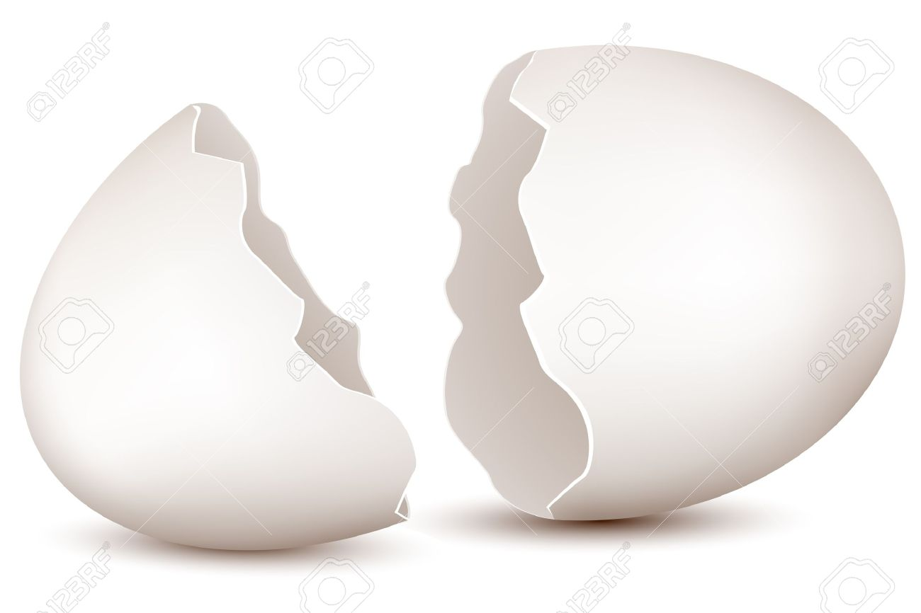 Cracked Egg Drawing at GetDrawings.com | Free for personal use ...