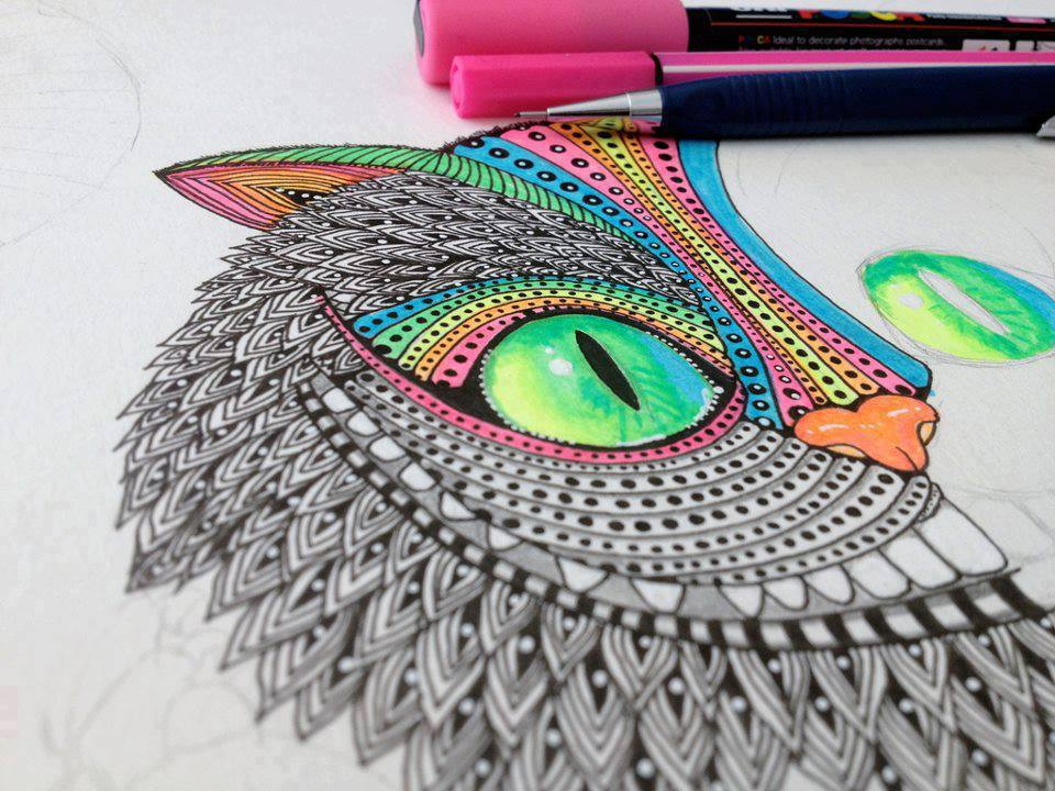 960x720 180 Images About Draw On We Heart It See More About Drawing, Art