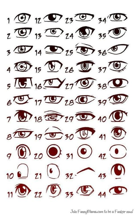 crazy eyes drawing at getdrawings com free for personal use crazy