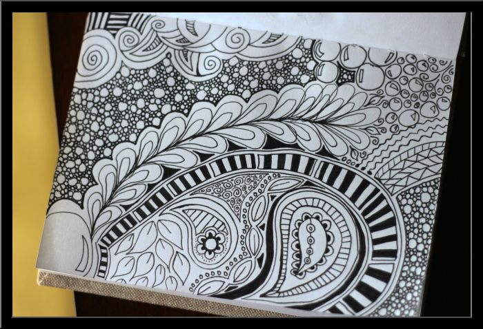 700x478 Best Selection Of Creative Drawings Ideas That You Have