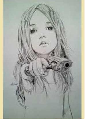 Creative Drawing Ideas For Teenagers at GetDrawings.com ...