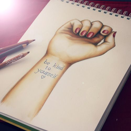 Creative Drawing Ideas For Teenagers At Getdrawings Com Free For