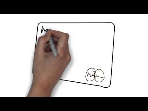 480x360 How To Draw Credit Card
