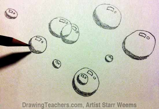 550x378 How To Draw Bubbles 03.jpg