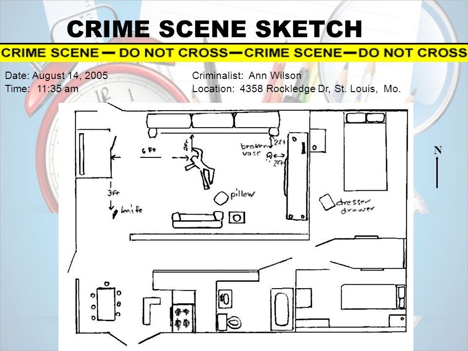 crime scene drawing at free for personal use crime scene drawing of your choice. Black Bedroom Furniture Sets. Home Design Ideas