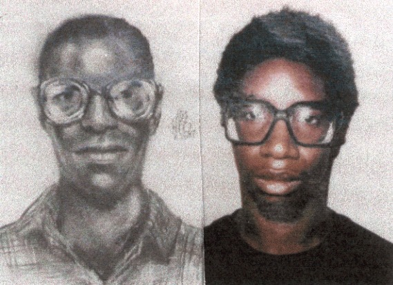569x412 Criminal Sketch Artists Who Nailed It