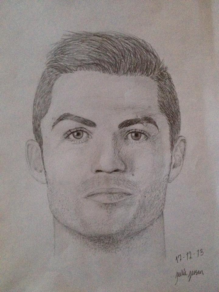 720x960 One Of My Favorite Footballsoccer Players. Cristiano Ronaldo, Cr7