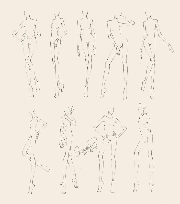 736x834 136 Best Modelos Images On Models, Draw And Shoe Drawing