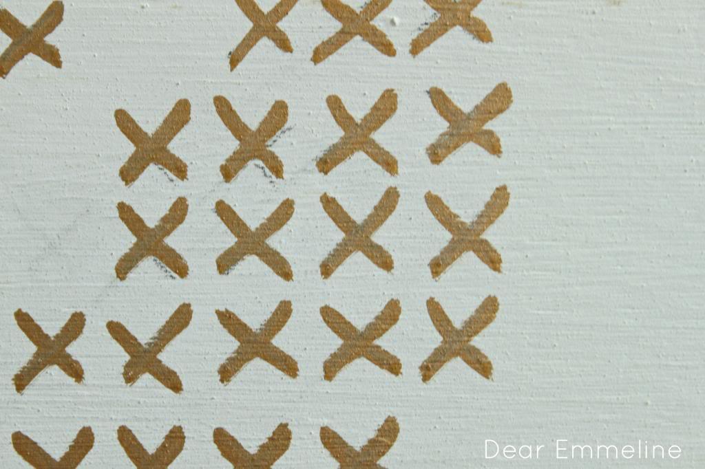 1024x682 Cross Stitch Dresser