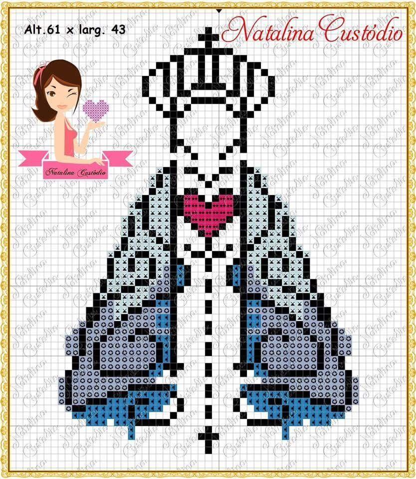 834x960 Pin By Pinheiro Pinto On Religiosa Pixel