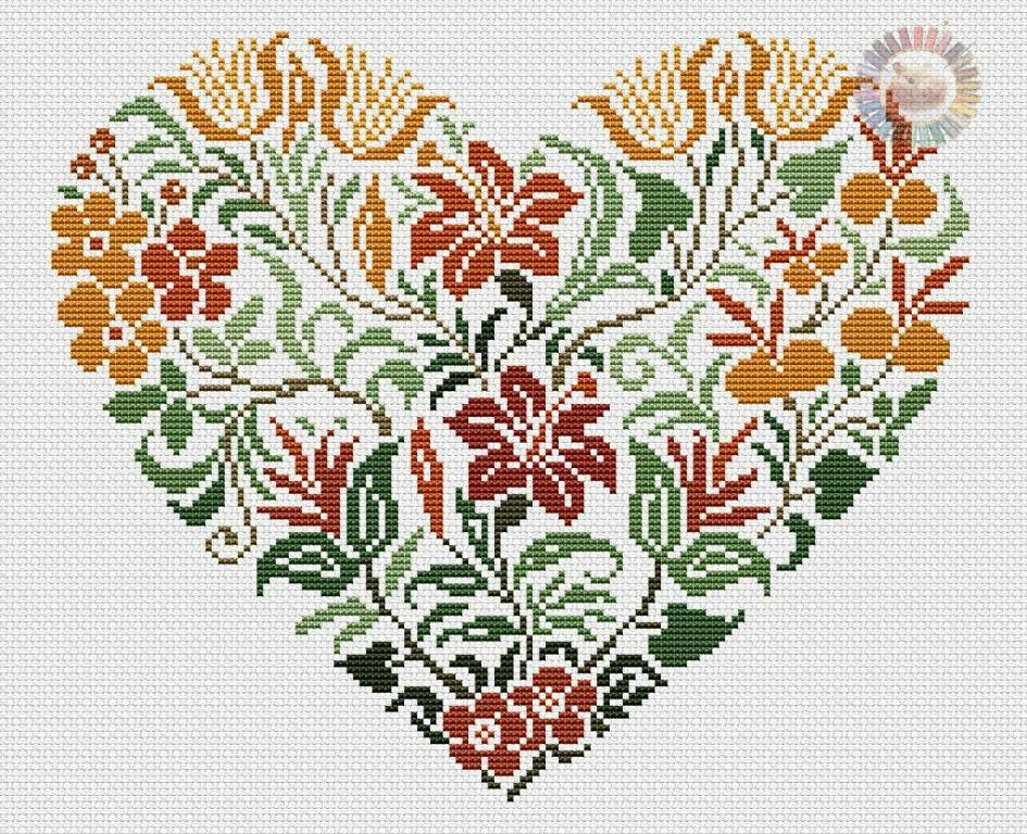 945x768 Pin By On Drawing Flowers