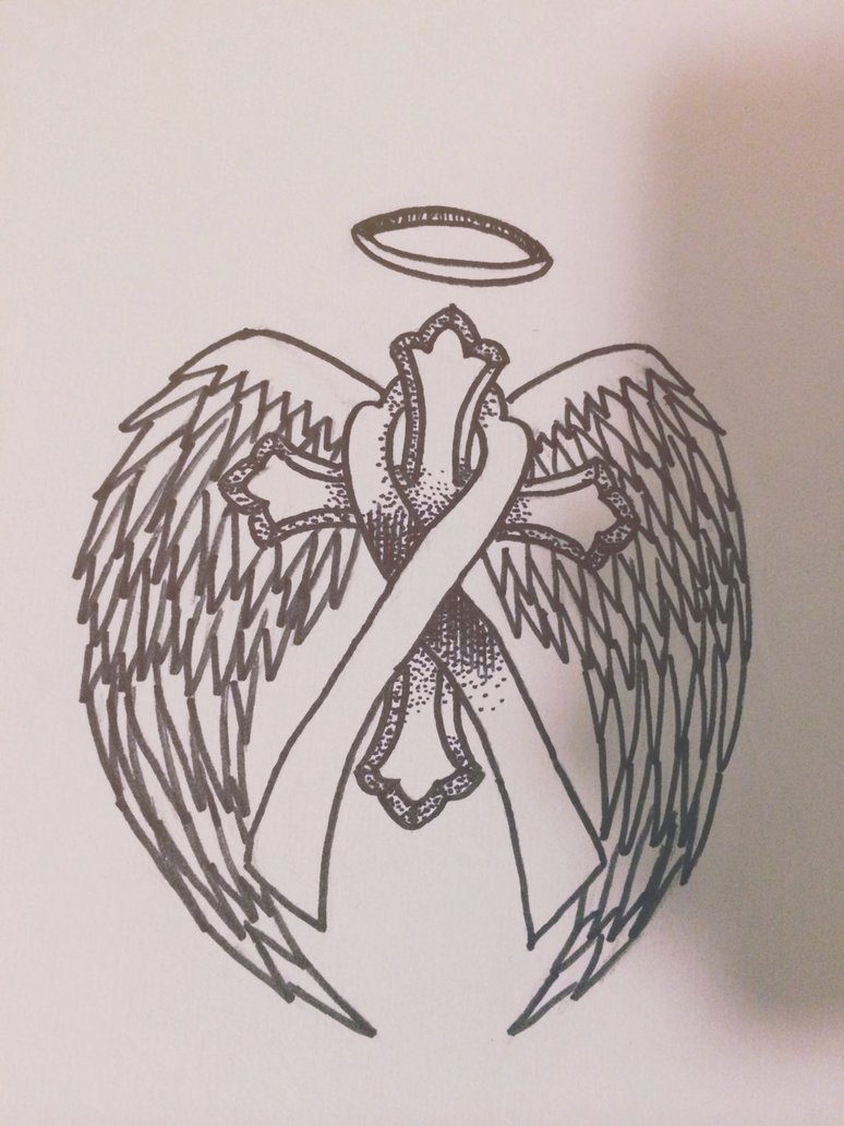 774x1032 Latest Under Breast Tattoo Designs