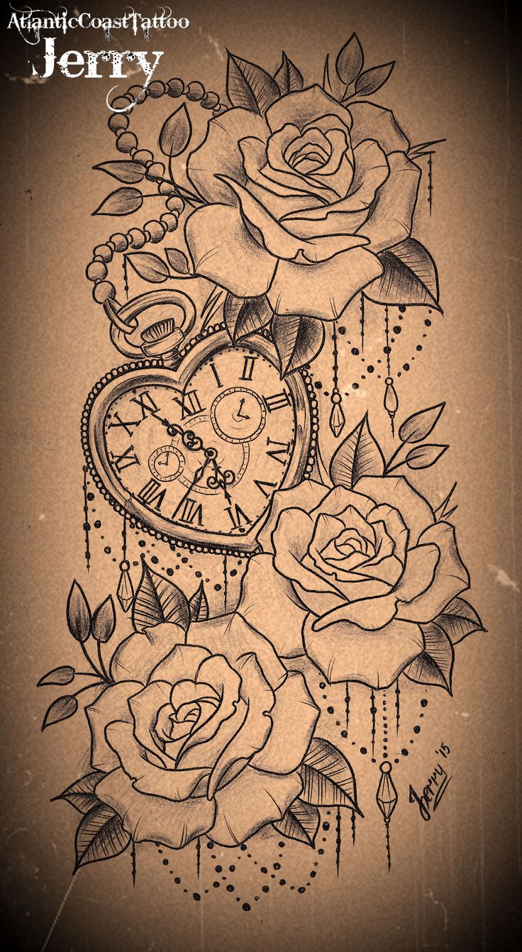 736x1342 Drawing Of A Cross With Guitar With Rose Best Rose Drawing