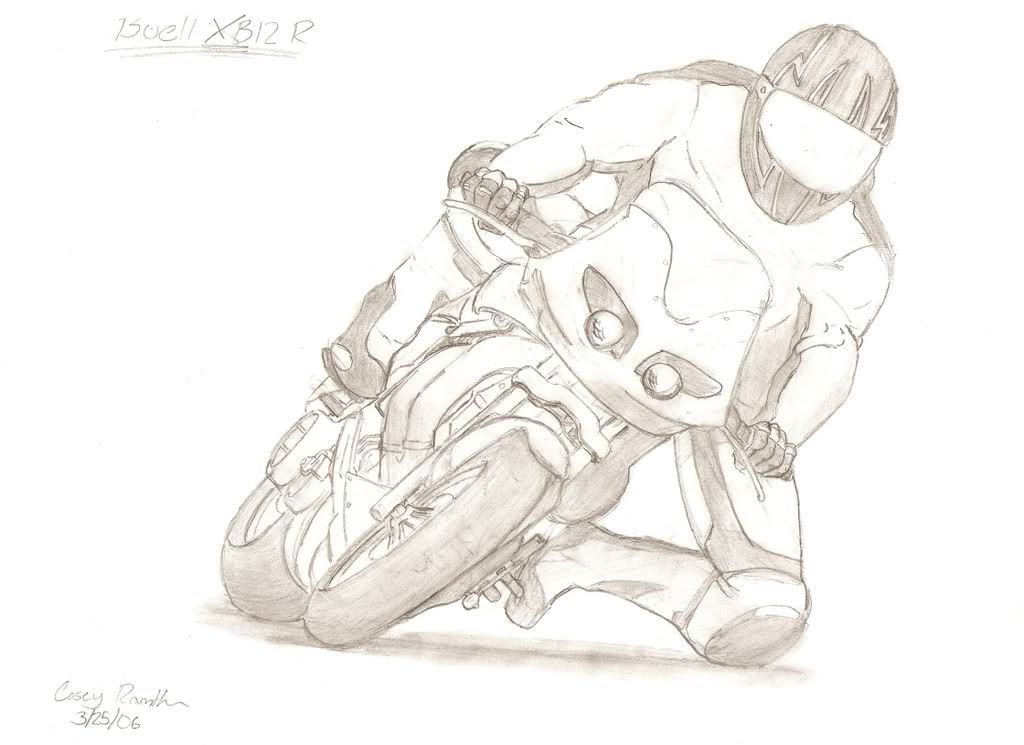 1024x745 Unusual Crotch Rocket Coloring Pages Gallery