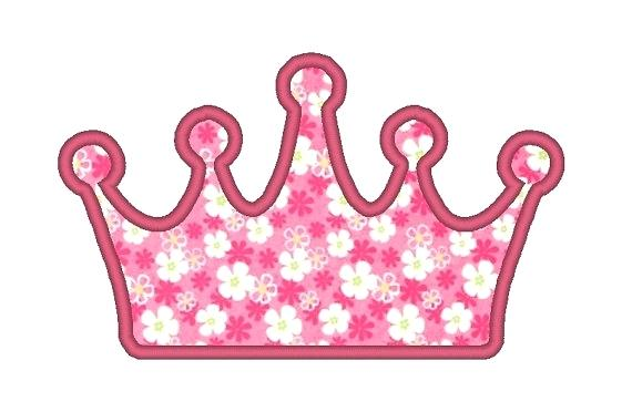 Crown Drawing At Getdrawings Com Free For Personal Use