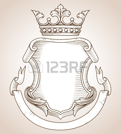 405x450 Crown Stock Photos. Royalty Free Business Images
