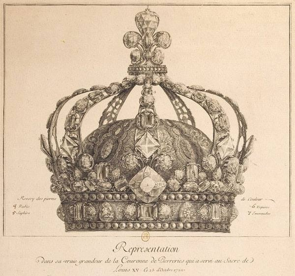 600x561 Nmrevolution Coronas Diademas Y Tiaras Crown