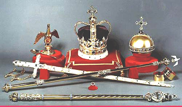 600x353 The Crown Jewels Is A New Set On The Drawing Board For Kate
