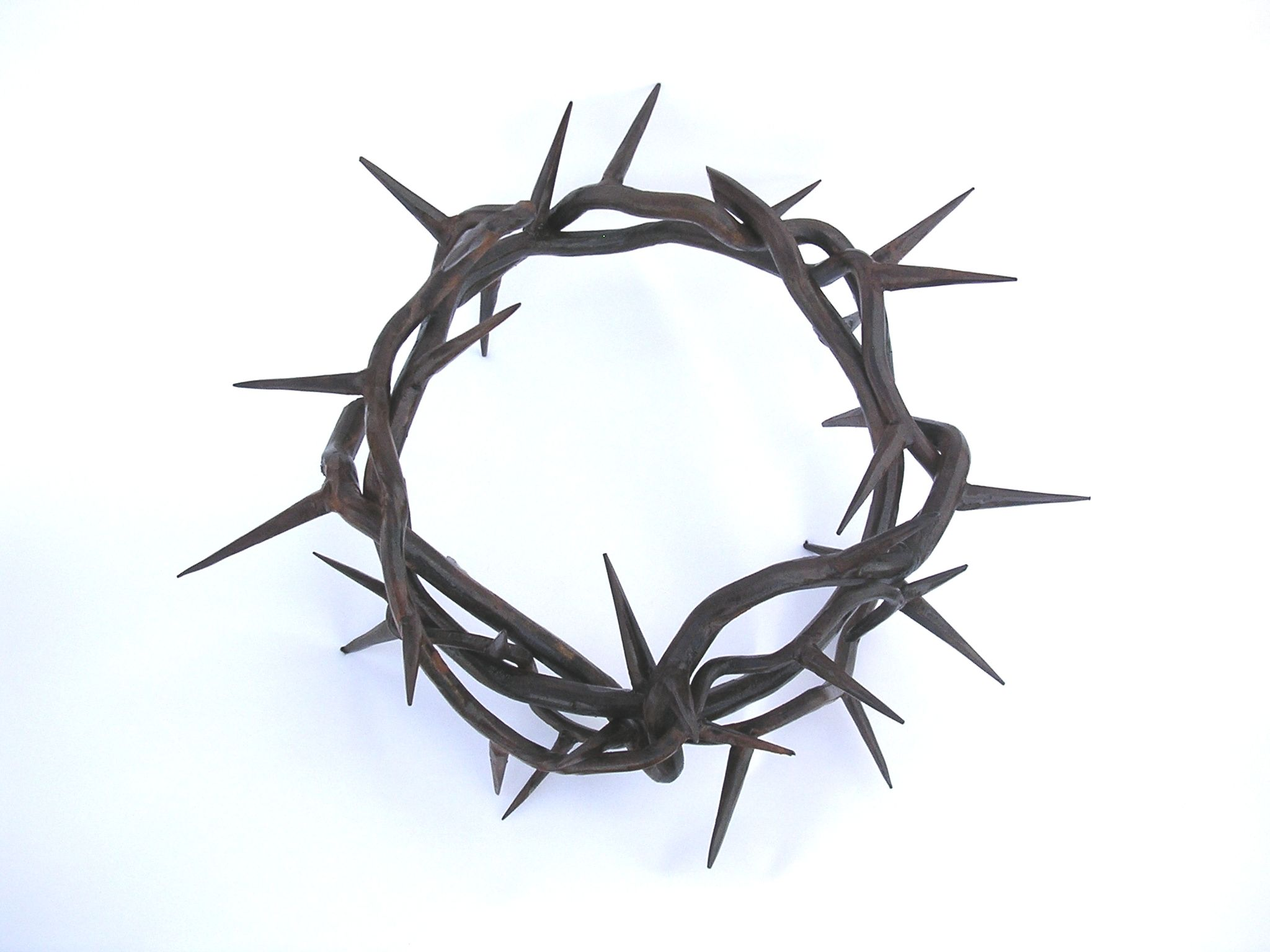 2048x1536 Crown Of Thorns SIGNS Pinterest Tattoo Tatting And