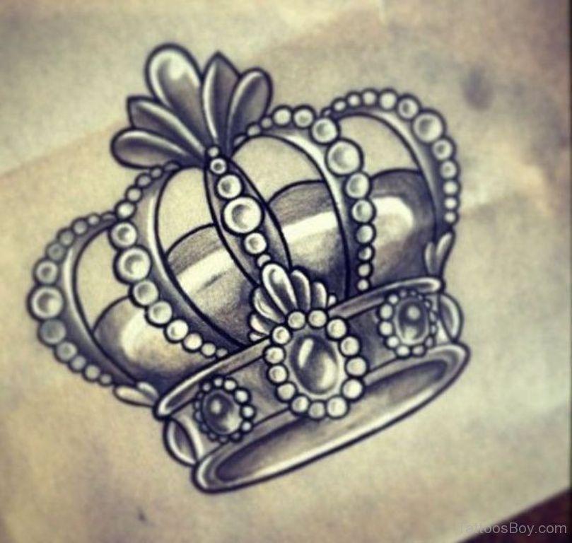 809x768 Crown Tattoo Designs Crown Tattoo Crown Tattoos Tattoo Designs