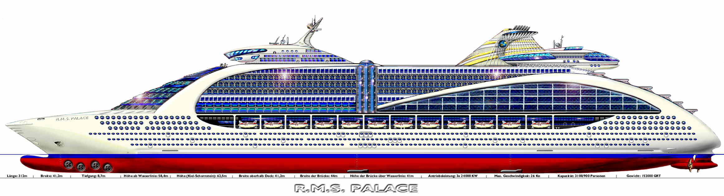 Cruise Drawing At Getdrawings Com Free For Personal Use