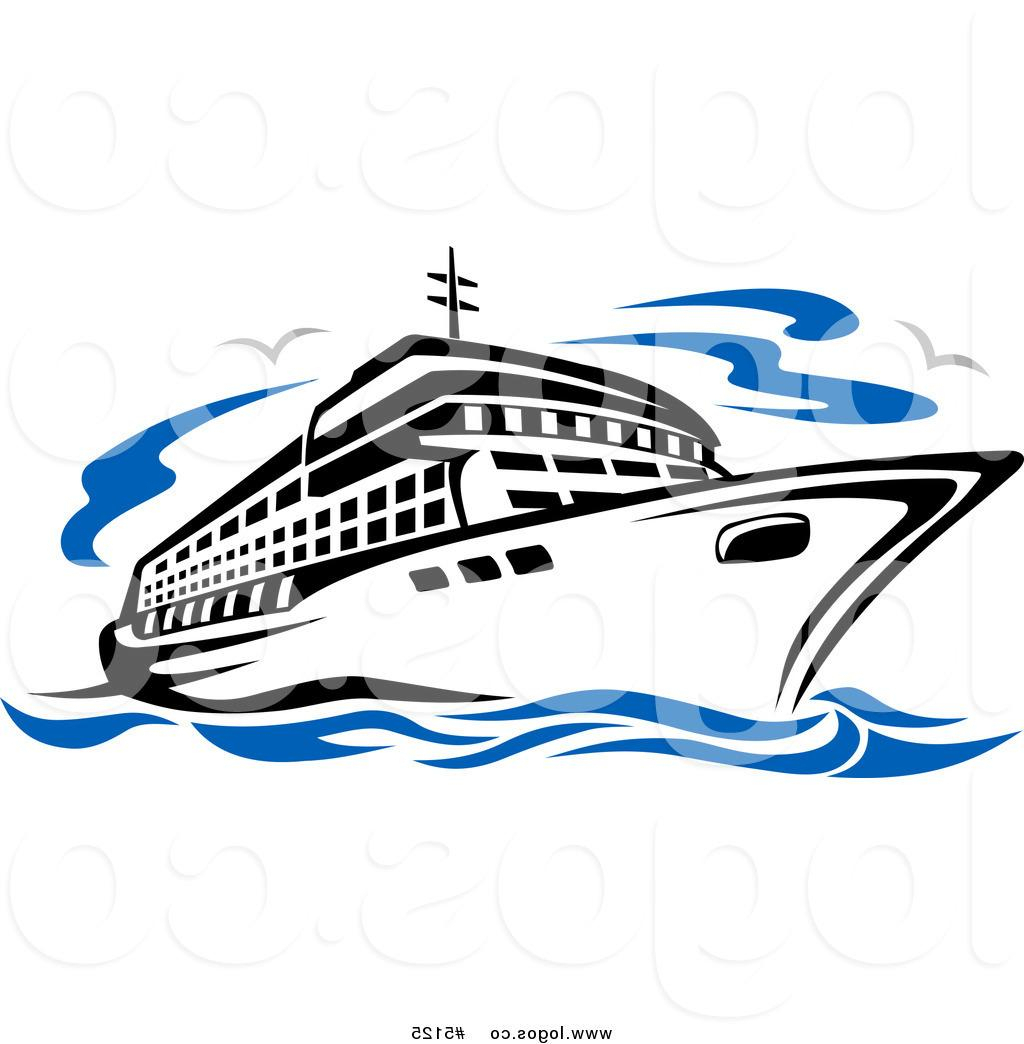 cruise drawing at getdrawingscom free for personal use