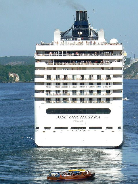 480x640 Are Cruise Ships Dangerously Top Heavy Cruise Law News