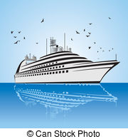180x195 Cruise Ships Vector Clipart Eps Images. 20,631 Cruise Ships Clip