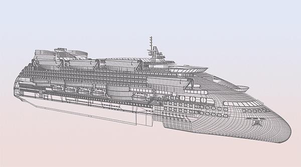 600x333 Ecoship