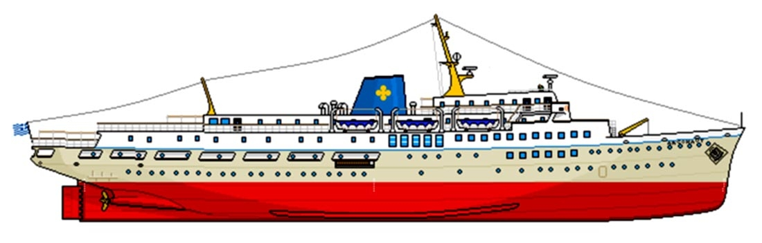 1100x351 Epirotiki Lines Ms Argonaut 1964 To 1996