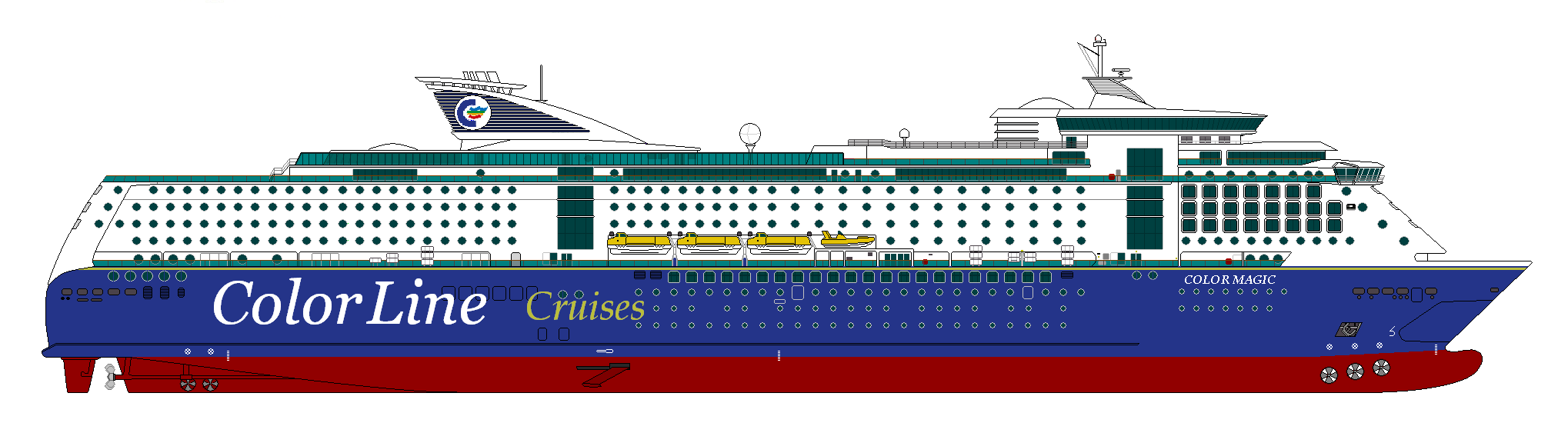 2038x550 My Ship Drawings.