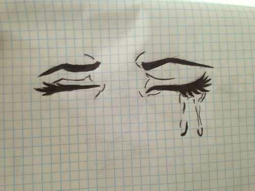 Line Art We Heart It : Tattoo idea uploaded by infinity ∞ on we heart it