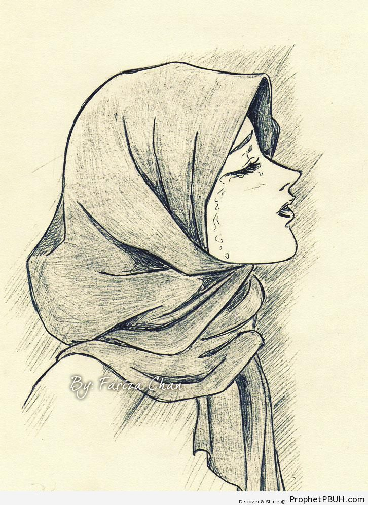crying girl drawing at getdrawings com free for personal use