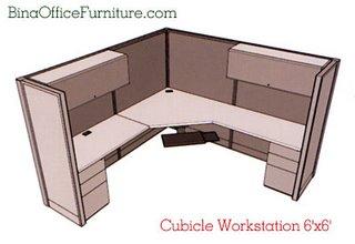 320x220 Bina Office Furniture Online