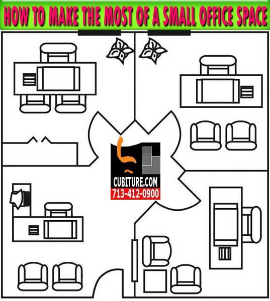 537x600 Need Help Planning Your Office Layout Call Us For A Free Quote