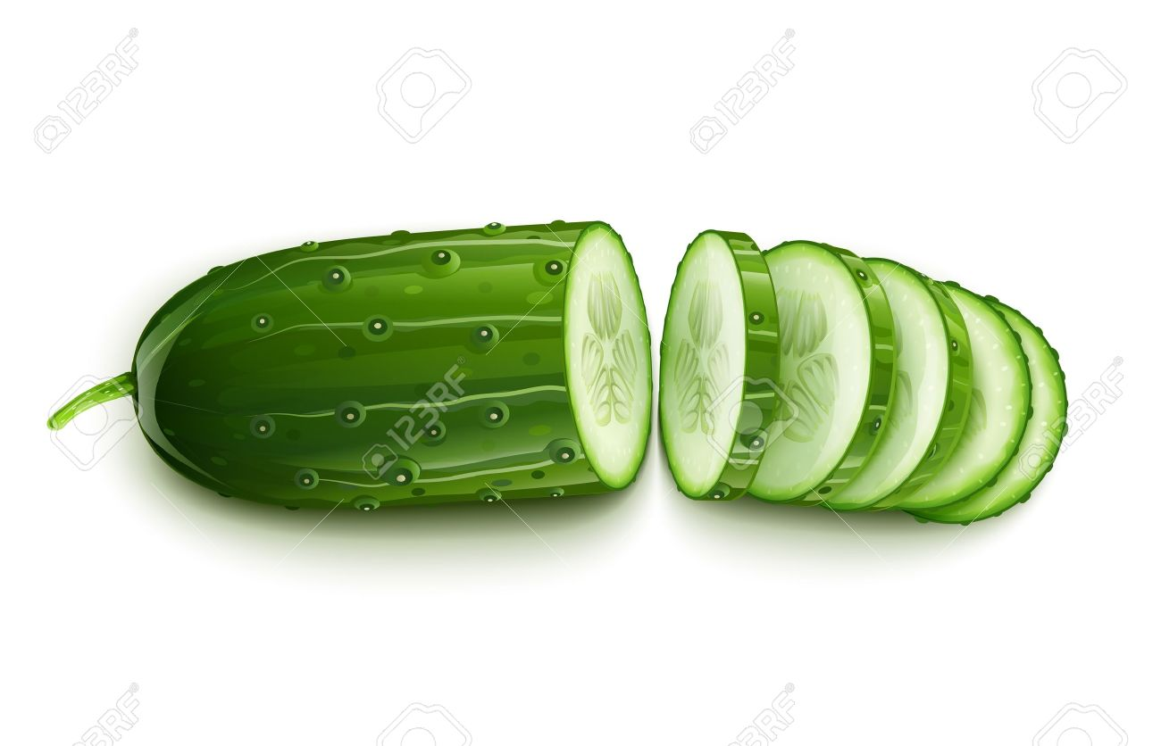 cucumber drawing at getdrawings com free for personal free animated clipart for teachers free animated clipart gif