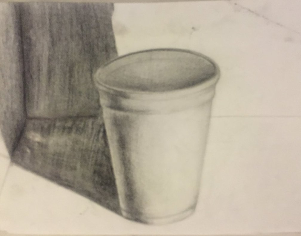 cup drawing at getdrawings com free for personal use cup drawing