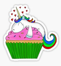 210x230 Cupcake Drawing Stickers Redbubble