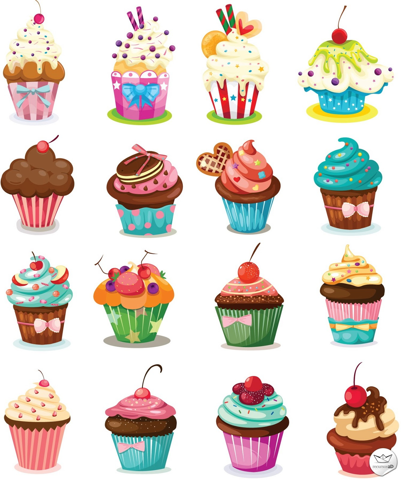 1337x1600 Cute Cupcake Drawings Cupcake Marvelous How To Draw Frosting Cute