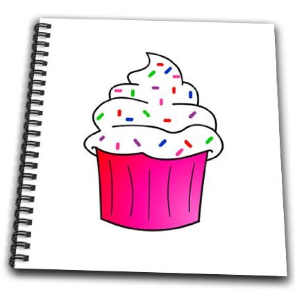 425x425 Cheap Cupcake Drawing, Find Cupcake Drawing Deals On Line