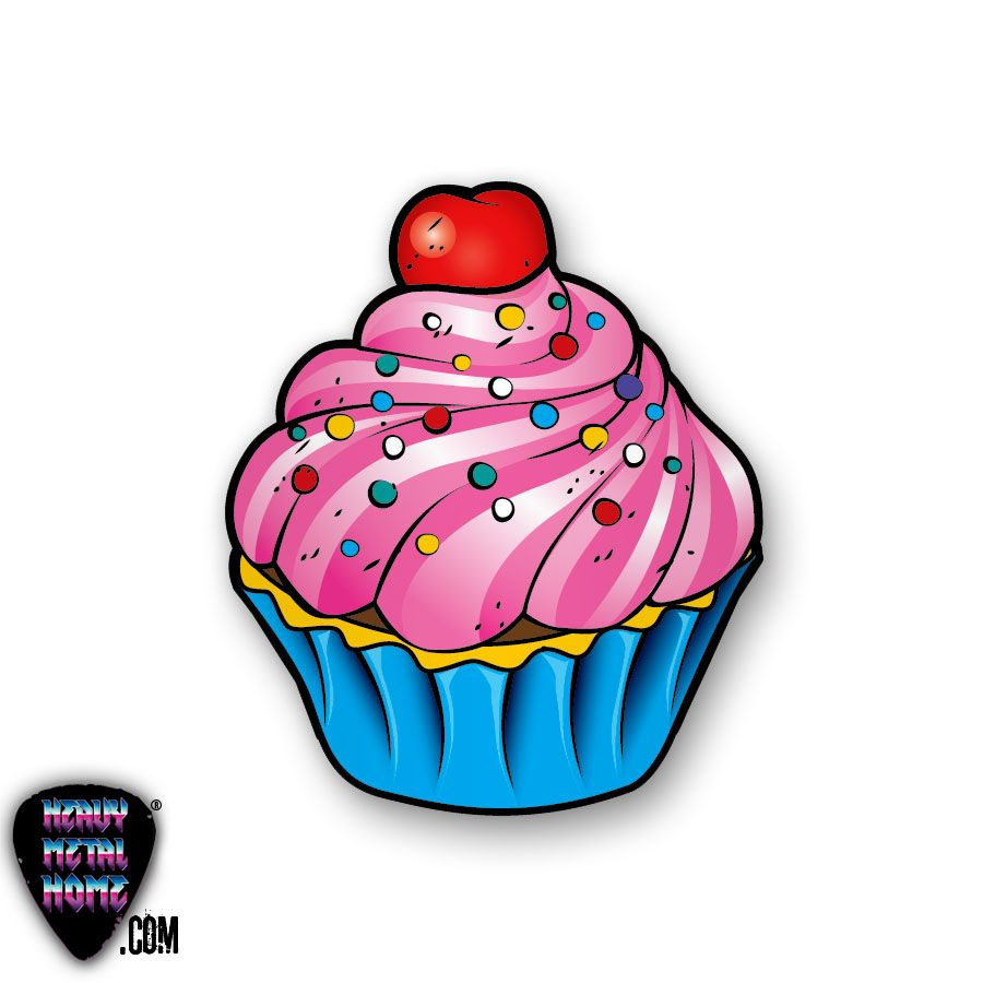 900x900 Images For Gt Cupcake Drawings Tattoo Tattoo